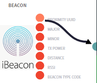 Alt Sensor-type Block